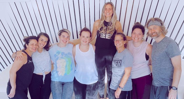 5 THOUGHTS FROM MY YOGA TEACHER TRAINING EXPERIENCE AT YOBA (Copy-1) (Copy-2)